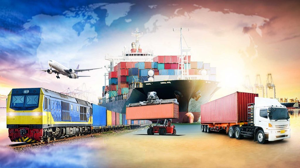shipping-freight-with-loadsmart-and-one-network-enterprises