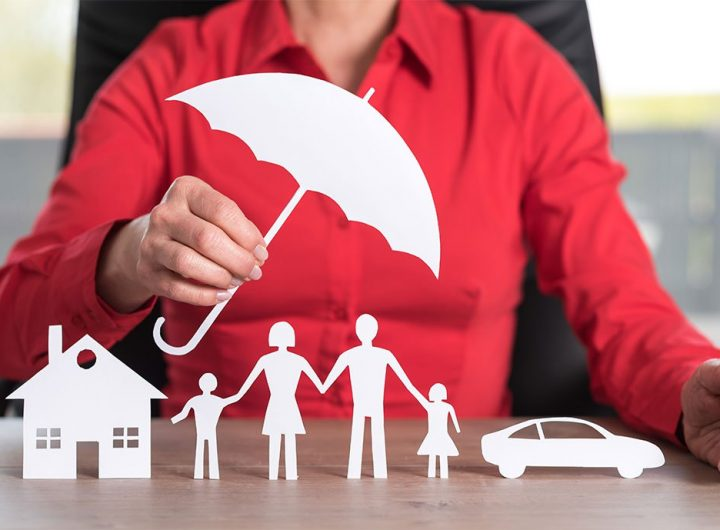 home-car-family-insurance-concept-1200x689