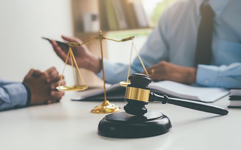 legal-law-firm-digital-marketing