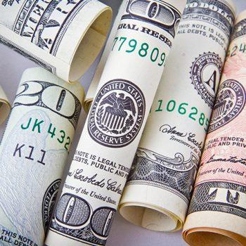 دلار.jpg-10