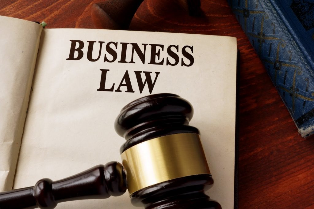 Business-Laws-Regulations