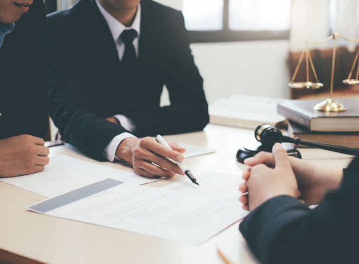law-firm-management
